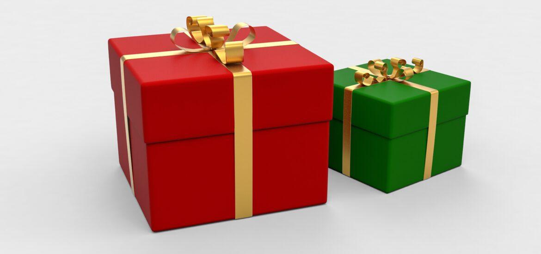 最佳禮物推薦(如何選擇合適的禮物?)
