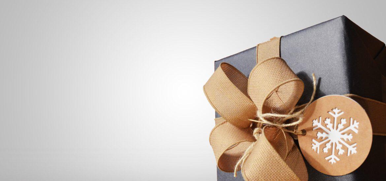 給他的禮物:為男人購買禮物之前要知道的重要規則