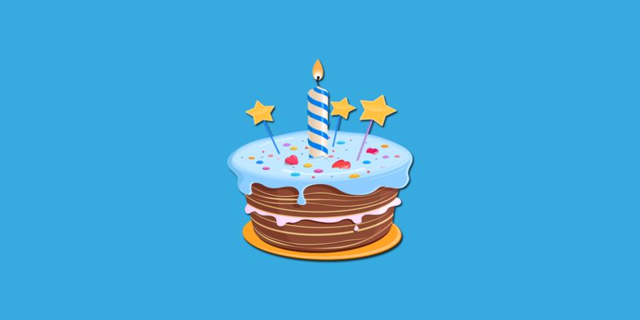 2021年62個最佳生日禮物推薦:送禮物給16歲男孩