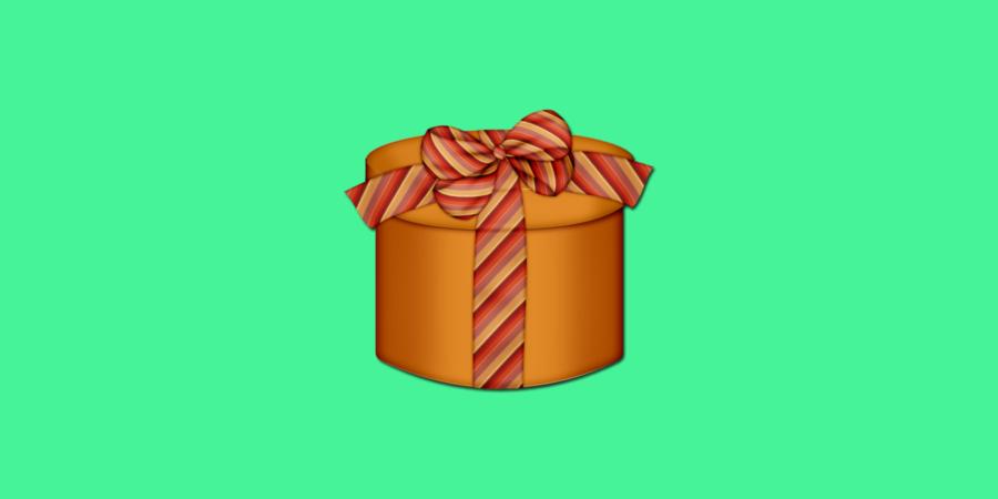 送給爸爸的45個最佳創意聖誕禮物主意推薦 2020