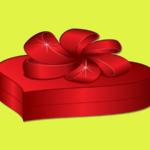 送給女朋友的56個最佳創意聖誕禮物主意推薦 2020