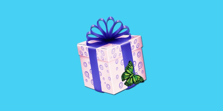 送給媽媽的45個最佳創意聖誕禮物主意推薦 2020