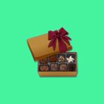 送給老婆的45個最佳創意聖誕禮物主意推薦 2020